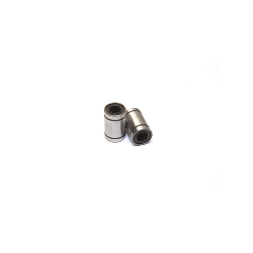 Velleman LM8UU/SP LINEAR BEARING Ø8MM FOR K8200 - 3D PRINTER (SPARE PART)
