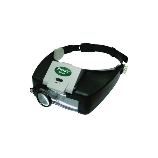 Pro'sKit MA-016 Personal Magnifier