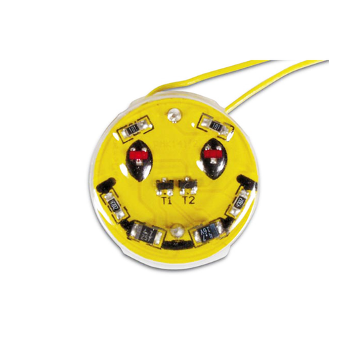 Velleman MK141 SMD Happy Face Minikit