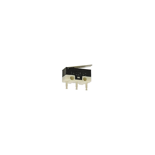 Velleman MS3-LPCB: Super Miniature Micro Switch 3A