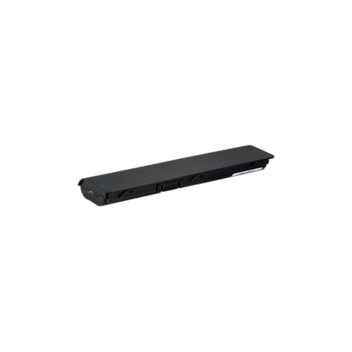 Dantona DQ-MU06055-6 Notebook Battery - 5200 mAh