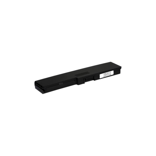 Dantona DQ-PA3818U-6 Notebook Battery - 5200 mAh