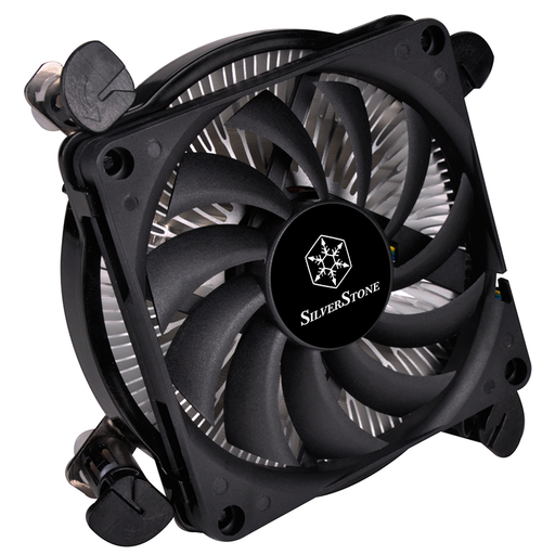 SilverStone NT08-115XP CPU Cooler