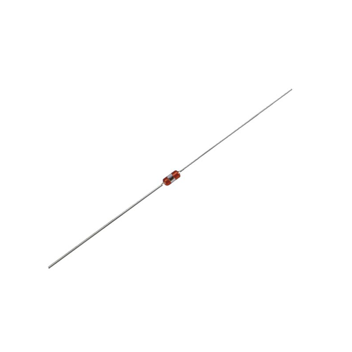 Velleman NTC104LAF/SP: NTC Thermistor Version 2 for K8200 3D Printer