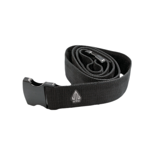 UTG NYL-ZA950 Heavy Duty Web Belt