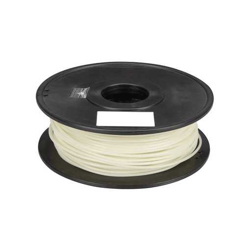 Velleman PLA175L1 Luminous PLA Filament