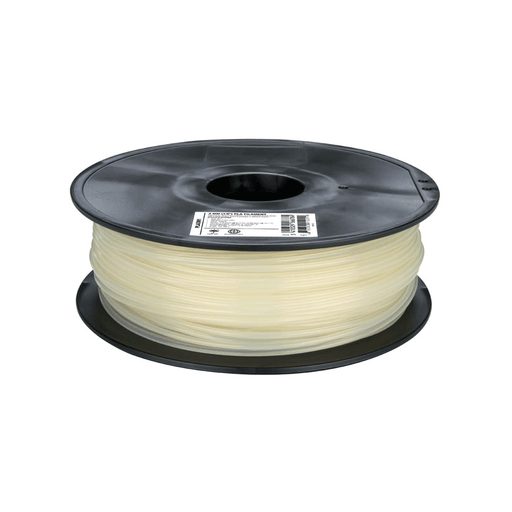 Velleman PLA3N1 Natural PLA Filament
