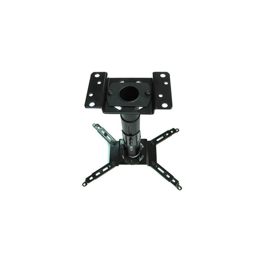 Bytecc PM-40 Ceiling Mount for Projector
