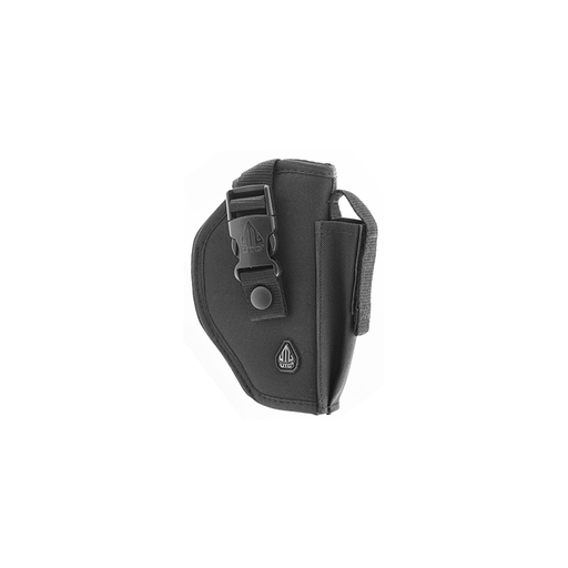 UTG PVC-H270B Belt Holster, Black