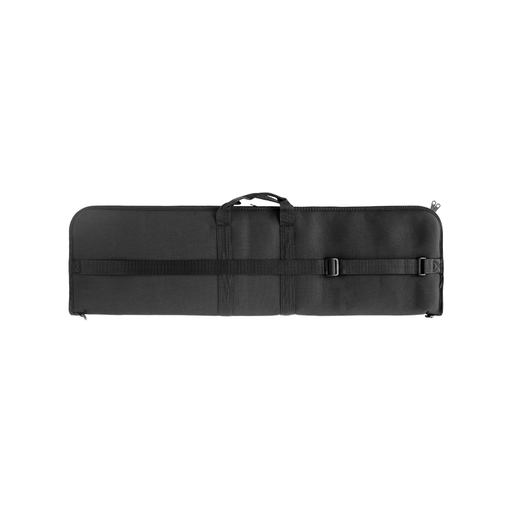 "UTG PVC-KIS38B2 38"" Homeland Security KIS Keep-It-Simple Gun Case, Black"