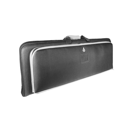 "UTG PVC-MC42B 42"" Homeland Security Covert Gun Case, Black"