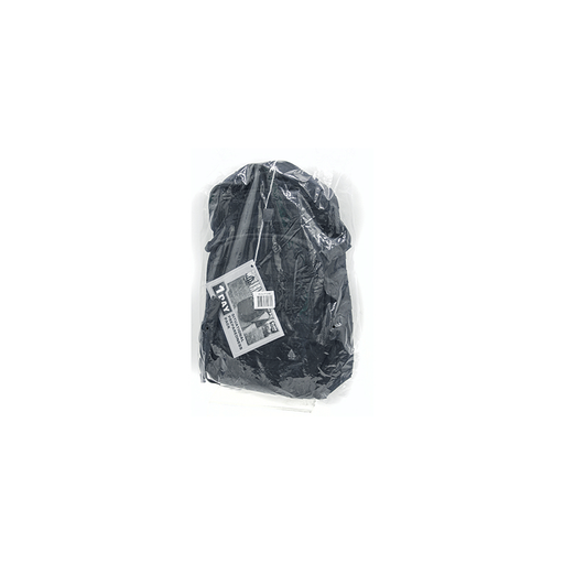 UTG PVC-P124B 1-Day Situational Preparedness Pack, Black