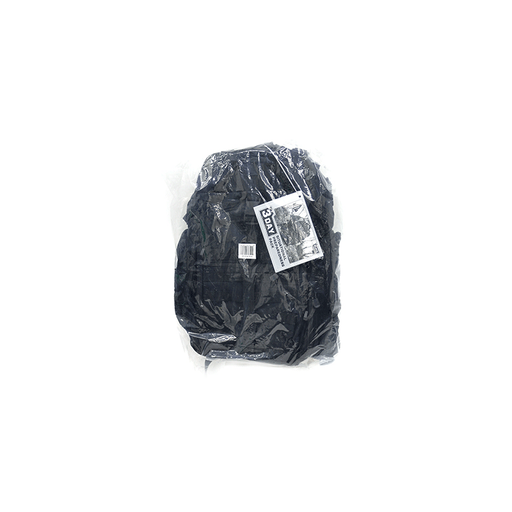 UTG PVC-P372B 3-Day Situational Preparedness Pack, Black