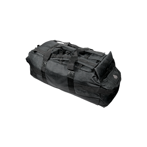 UTG PVC-P807B Ranger Field Bag, Black
