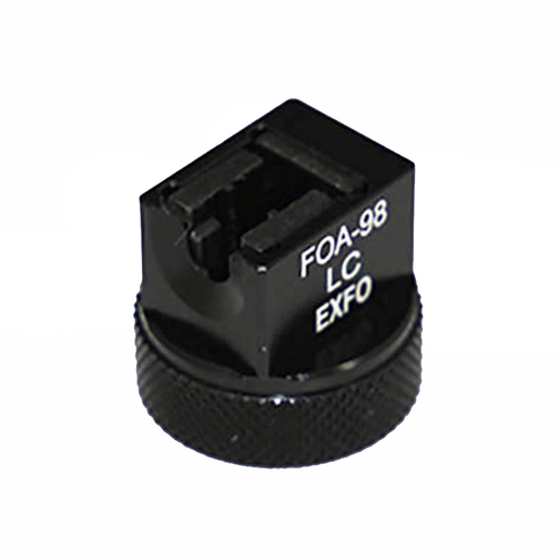 Ideal R230060 SC Adaptor for R230050 Power Meter for Quad Micro OTDR
