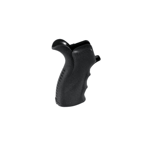UTG RB-TPG269B Model 4/AR15 Ergonomic Pistol Grip, Black