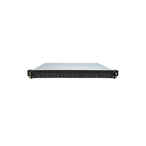 Athena Power RM-1U1043HE12 Rack Mount