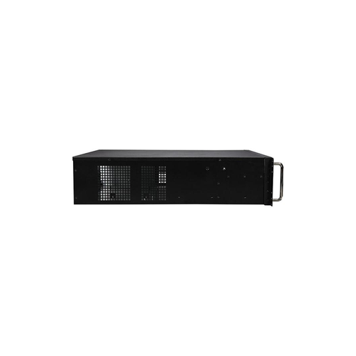 Athena Power RM-3U8G1043 GPU Server 12Gb/s 4-Port Mini-SAS Rackmount Storage Chassis