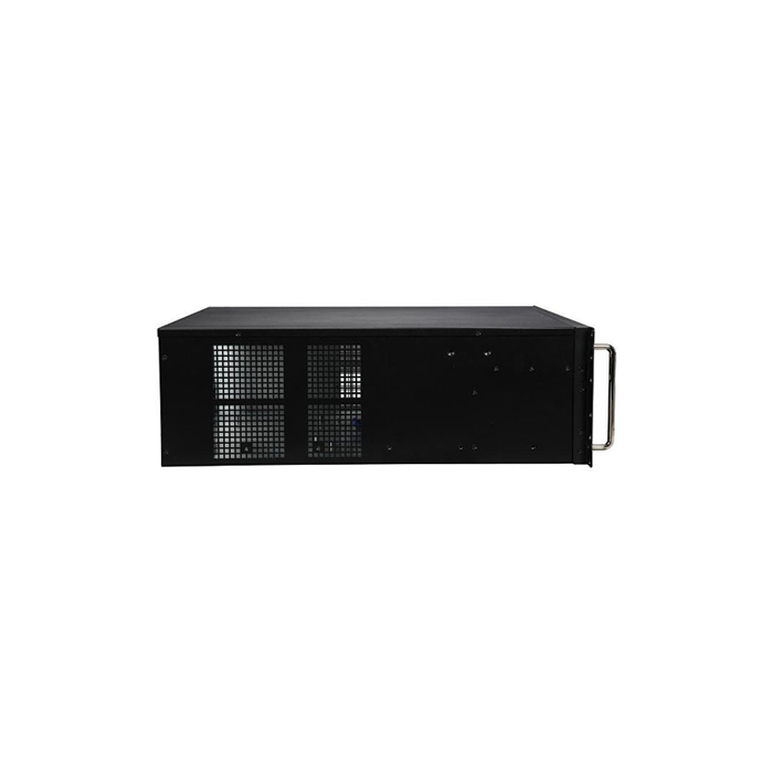 Athena Power RM-4U8G525 GPU Server Rackmount Chassis