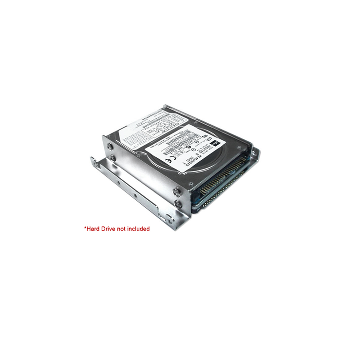 "iStarUSA RP-HDD2.5 2.5"" to 3.5"" Hard Drive Mounting Bracket"