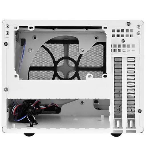 SilverStone SG13WB-Q Chassis