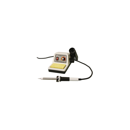 Elenco SL-5K Soldering Station Kit (No Iron)