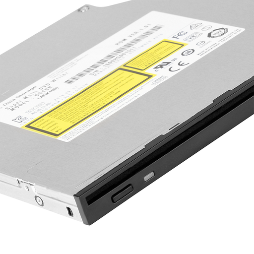 SilverStone SOD04 Optical Drive