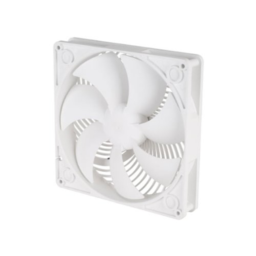Silverstone AP182 Air Channeling Cooling Case Fan