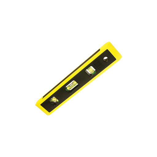 "Elenco ST-150 9"" Magnetic Torpedo Level"