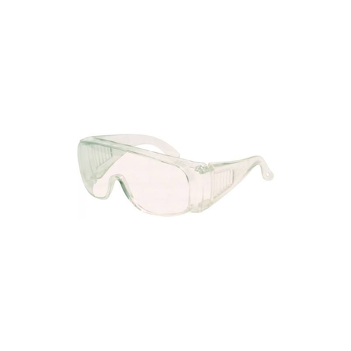 Elenco ST-22 Safety Spectacles