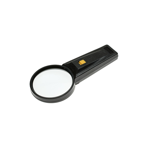 Elenco ST-25 Lighted Magnifier