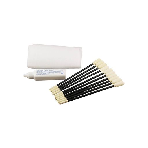Elenco ST-89 Foam Swabs