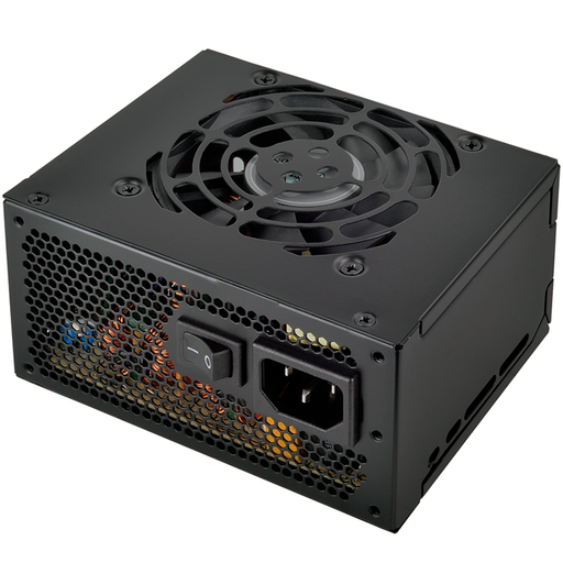 SilverStone ST45SF Power Supply