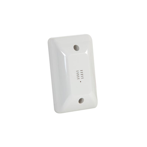 Velleman SV/PS93 External Siren For Concealed Installation