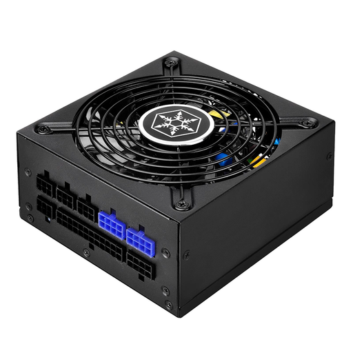 SilverStone SX700-LPT Power Supply