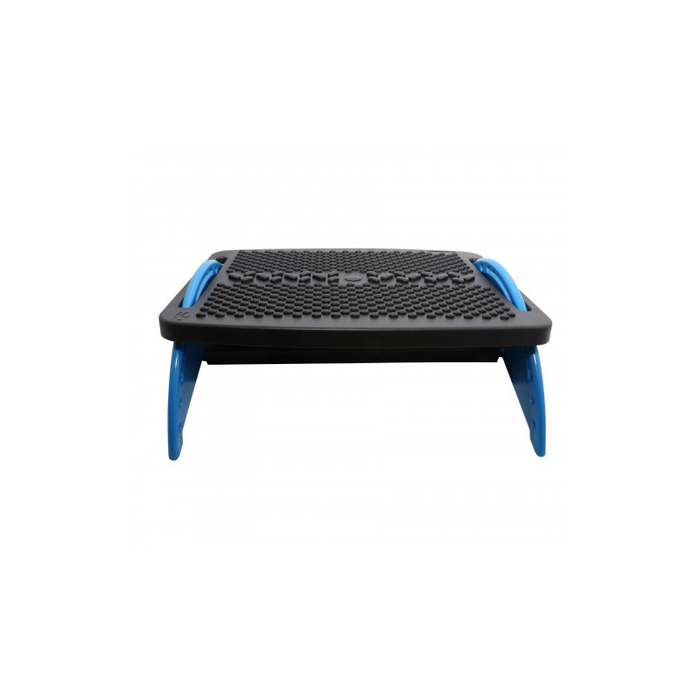Syba SY-ACC65076 Foot Rest with Plastic Support