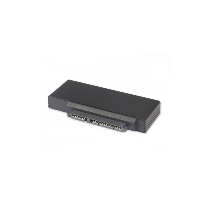 "Syba SY-ADA20121 USB 3.0 to 2.5"" SATA III Drive Encryption Kit"