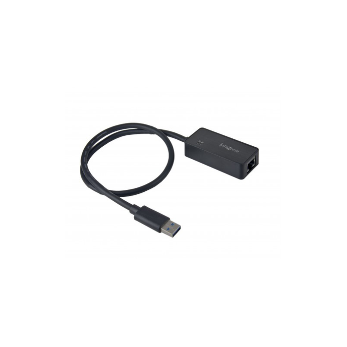 Syba SY-ADA24029 USB 3.0 Gigabit Ethernet LAN Adapter