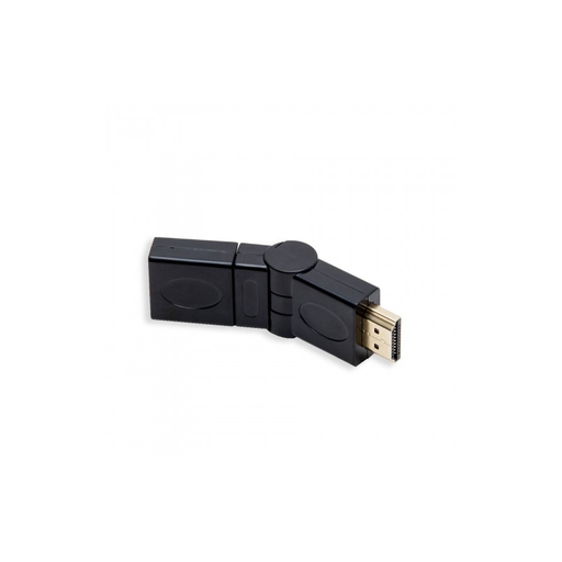 Syba SY-ADA31047 HDMI Male to Female Multi Angle Gender Changer