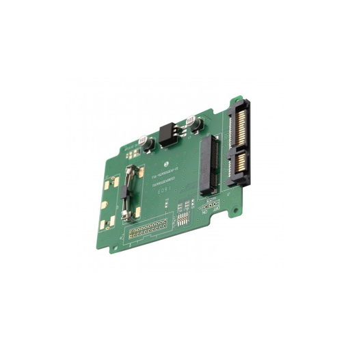 Syba SY-ADA40050 mSATA SSD 50mm to SATA Adapter