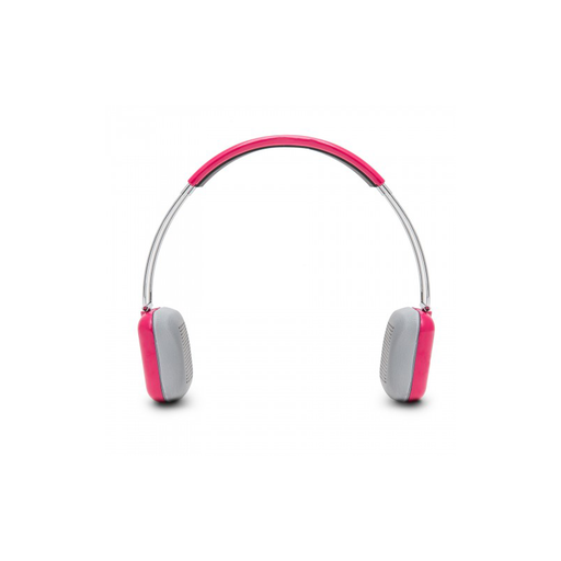 Syba SY-AUD23061 Oblanc Rendezvous Bluetooth 3.0 Wireless or Wired Headphone 2
