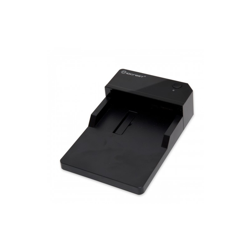 "Syba SY-ENC35026 USB 3.0 Dock for 3.5"" or 2.5"" SATA III HDD/SSD"