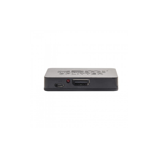 Syba SY-SPL31059 2 Port HDMI Splitter