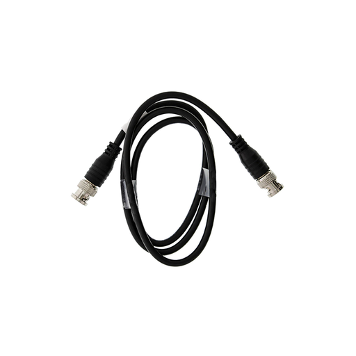 Elenco TL-7 BNC to BNC RG58 Cable