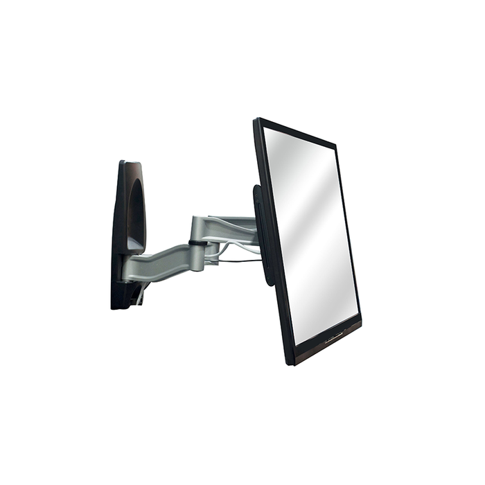 SilverStone TM02 TV Mount