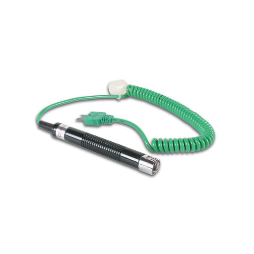 Velleman TP03 Temperature Probe - Surface Type -58 to 932F
