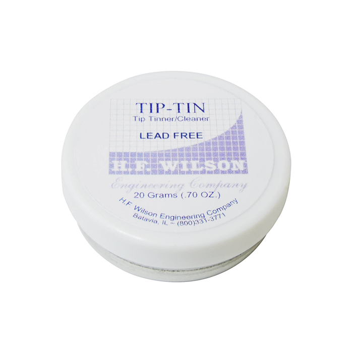 Elenco TTC-1 Tip Tinner Cleaner