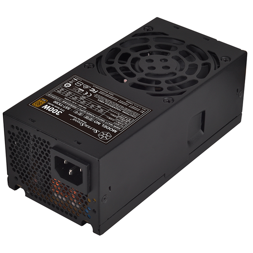 SilverStone TX300 Power Supply