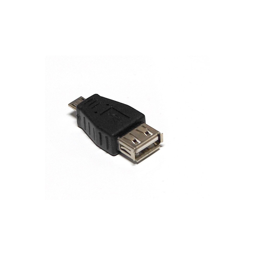 Bytecc U2MCM-U2F USB Micro Male To USB A Female Adaptor