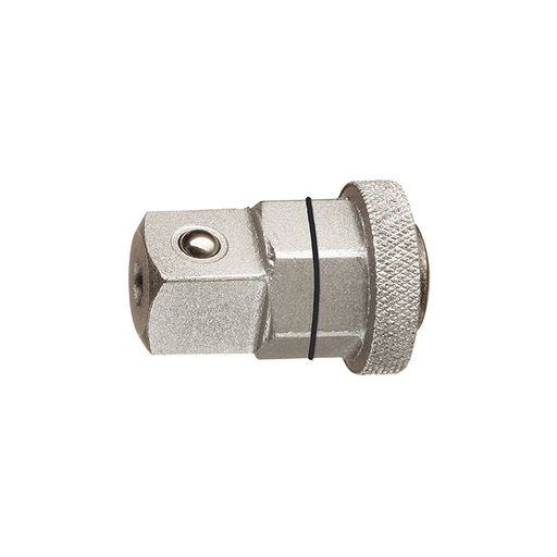 "GEDORE 7RA-10 Adaptor, 3/8"", 13 mm for 7 R/7 UR"